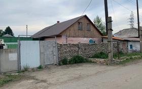 3-комнатный дом, 100 м², 6 сот., Куратова за 9 млн 〒 в Усть-Каменогорске