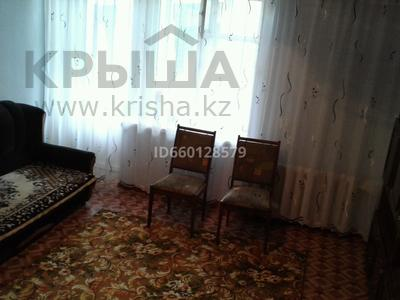 3 комнаты, 82 м², мкр Юго-Восток, 29й микрорайон 18 за 25 000 〒 в Караганде, Казыбек би р-н