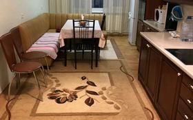 1-комнатная квартира, 52 м², 9/10 этаж помесячно, Сарайшык 34 за 115 000 〒 в Нур-Султане (Астана), Есиль р-н