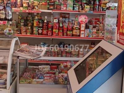 Магазин площадью 61 м², Момушилы (строительная) 66 за 10 млн 〒 в Экибастузе — фото 3
