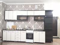 1-комнатная квартира, 50 м², 3/7 этаж посуточно, Толе би 48 — Айтиева за 8 000 〒 в Таразе