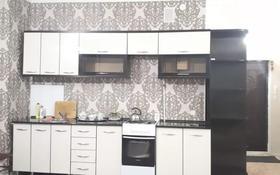 1-комнатная квартира, 50 м², 3/7 этаж посуточно, Толе би 48 — Айтиева за 9 500 〒 в Таразе