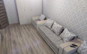 1-комнатная квартира, 35 м², 4/5 этаж помесячно, проспект Республики 3 за 120 000 〒 в Нур-Султане (Астана)