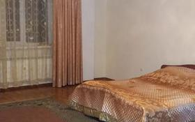 2-комнатная квартира, 82 м², 16/21 этаж посуточно, Кенесары 52 — Валиханова за 8 000 〒 в Нур-Султане (Астана), р-н Байконур