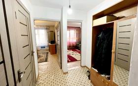 1-комнатная квартира, 38 м², 4/5 этаж, Мушелтой за 8 млн 〒 в Талдыкоргане
