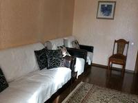 2-комнатная квартира, 70 м², 6/9 этаж, улица Ханов Керея и Жанибека 11 за 27.5 млн 〒 в Нур-Султане (Астане)
