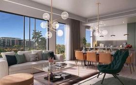 Однокомнатные квартиры в дубае квартира с видом на море дубай