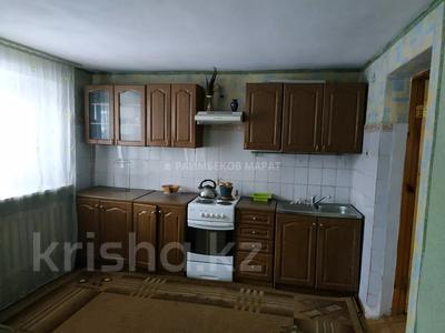 7-комнатный дом, 257 м², проспект Жамбыла за 14.5 млн 〒 в Есик — фото 9