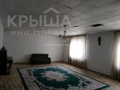7-комнатный дом, 257 м², проспект Жамбыла за 14.5 млн 〒 в Есик — фото 12