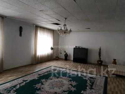 7-комнатный дом, 257 м², проспект Жамбыла за 14.5 млн 〒 в Есик — фото 13
