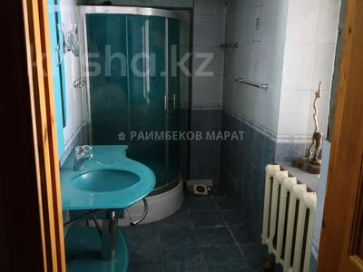 7-комнатный дом, 257 м², проспект Жамбыла за 14.5 млн 〒 в Есик — фото 15