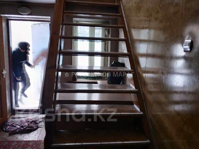 7-комнатный дом, 257 м², проспект Жамбыла за 14.5 млн 〒 в Есик — фото 16