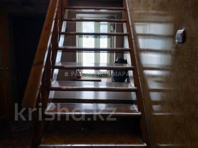 7-комнатный дом, 257 м², проспект Жамбыла за 14.5 млн 〒 в Есик — фото 17