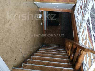 7-комнатный дом, 257 м², проспект Жамбыла за 14.5 млн 〒 в Есик — фото 18
