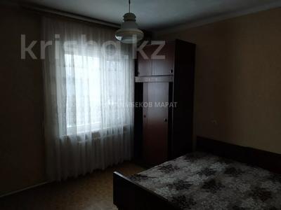 7-комнатный дом, 257 м², проспект Жамбыла за 14.5 млн 〒 в Есик — фото 19