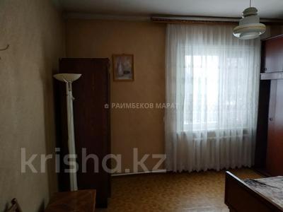 7-комнатный дом, 257 м², проспект Жамбыла за 14.5 млн 〒 в Есик — фото 20