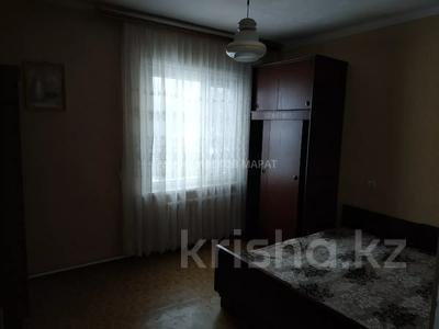 7-комнатный дом, 257 м², проспект Жамбыла за 14.5 млн 〒 в Есик — фото 21