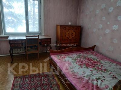 7-комнатный дом, 257 м², проспект Жамбыла за 14.5 млн 〒 в Есик — фото 22