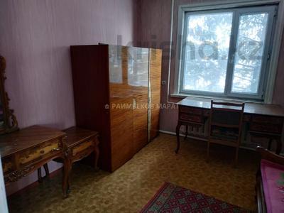 7-комнатный дом, 257 м², проспект Жамбыла за 14.5 млн 〒 в Есик — фото 23
