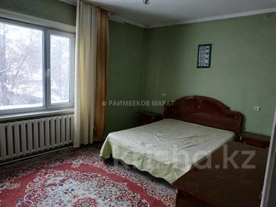 7-комнатный дом, 257 м², проспект Жамбыла за 14.5 млн 〒 в Есик — фото 24