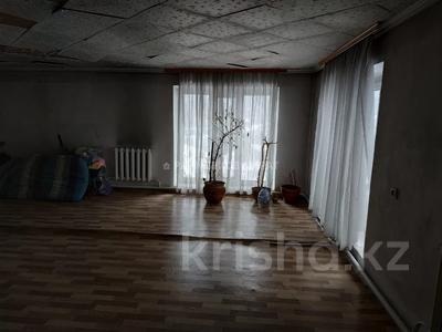 7-комнатный дом, 257 м², проспект Жамбыла за 14.5 млн 〒 в Есик — фото 28