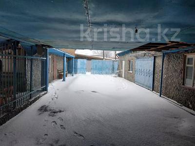 7-комнатный дом, 257 м², проспект Жамбыла за 14.5 млн 〒 в Есик — фото 4