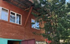 5-комнатный дом, 200 м², База Эдельвейс за 17 млн 〒 в Алтайском