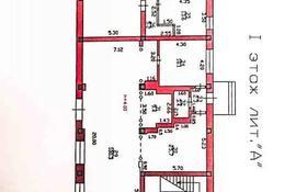 Помещение площадью 350 м², Достык (Ленина) за 495 млн 〒 в Алматы, Медеуский р-н
