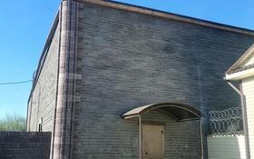 Здание, площадью 600 м², Строительная — Советов за 35 млн 〒 в Экибастузе