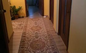 3-комнатная квартира, 71.2 м², 5 этаж помесячно, С. Каженбаева за 120 000 〒 в Атырау