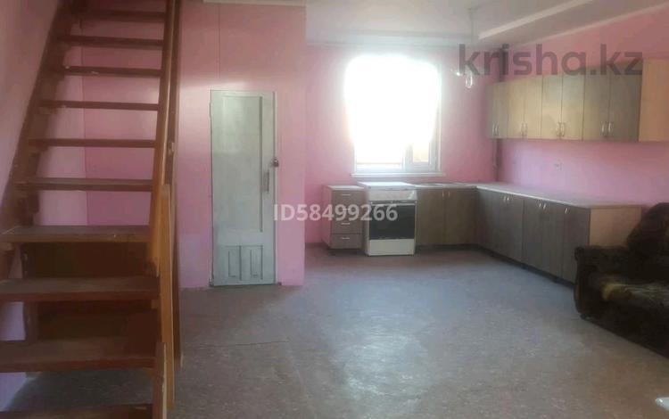 5-комнатный дом, 100 м², 5 сот., Сералина за 17.5 млн 〒 в Коянкусе