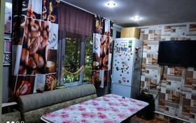3-комнатный дом, 70 м², 4 сот., Химпаселок 8 — Чехова/крупская за 17 млн 〒 в Таразе