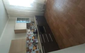 2-комнатная квартира, 69 м², 6/14 этаж, Богенбай батыра 24/1 за 20.5 млн 〒 в Нур-Султане (Астана), Сарыарка р-н