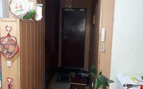 3-комнатная квартира, 60.1 м², 5/5 этаж, Сакена Сейфуллина 14 — проспект Сарыарка за 17 млн 〒 в Нур-Султане (Астана), Сарыарка р-н