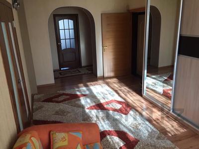 4-комнатная квартира, 178 м², 2/2 этаж, Джамбула за 35 млн 〒 в Костанае — фото 2