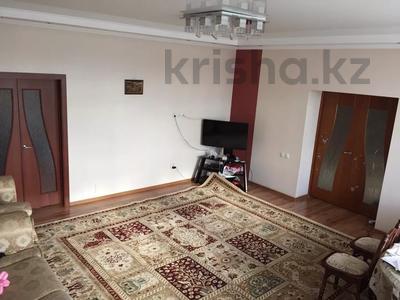 4-комнатная квартира, 178 м², 2/2 этаж, Джамбула за 35 млн 〒 в Костанае — фото 3