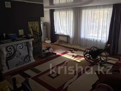 4-комнатная квартира, 178 м², 2/2 этаж, Джамбула за 35 млн 〒 в Костанае — фото 4