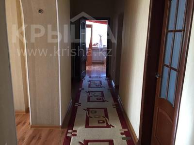 4-комнатная квартира, 178 м², 2/2 этаж, Джамбула за 35 млн 〒 в Костанае — фото 5