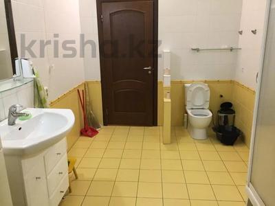 4-комнатная квартира, 178 м², 2/2 этаж, Джамбула за 35 млн 〒 в Костанае — фото 6