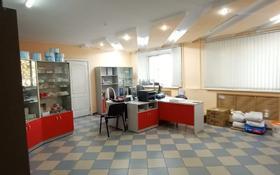 Магазин площадью 106.8 м², Ауельбекова 95 за 31.8 млн 〒 в Кокшетау