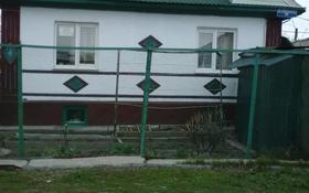 3-комнатный дом, 106.4 м², 6 сот., Байкальская 189 — Рижская за 17.3 млн 〒 в Усть-Каменогорске