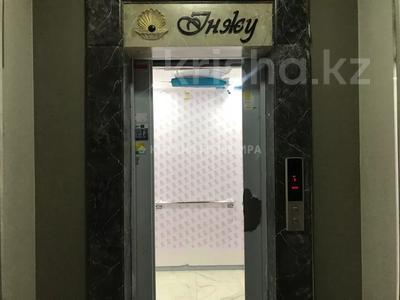 1-комнатная квартира, 40 м², 2/8 этаж, Бокейханова 28 — Бухар жырау за 14.5 млн 〒 в Нур-Султане (Астана), Есиль р-н — фото 5