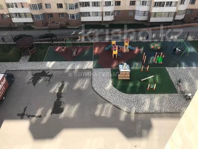 1-комнатная квартира, 40 м², 2/8 этаж, Бокейханова 28 — Бухар жырау за 14.5 млн 〒 в Нур-Султане (Астана), Есиль р-н — фото 6