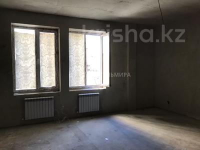 1-комнатная квартира, 40 м², 2/8 этаж, Бокейханова 28 — Бухар жырау за 14.5 млн 〒 в Нур-Султане (Астана), Есиль р-н — фото 9