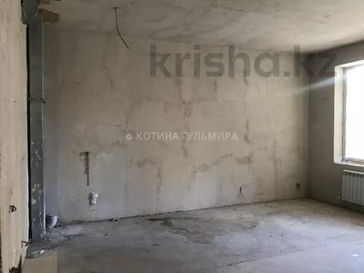 1-комнатная квартира, 40 м², 2/8 этаж, Бокейханова 28 — Бухар жырау за 14.5 млн 〒 в Нур-Султане (Астана), Есиль р-н — фото 11