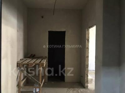 1-комнатная квартира, 40 м², 2/8 этаж, Бокейханова 28 — Бухар жырау за 14.5 млн 〒 в Нур-Султане (Астана), Есиль р-н — фото 12