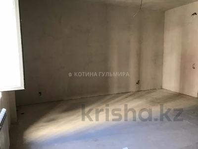 1-комнатная квартира, 40 м², 2/8 этаж, Бокейханова 28 — Бухар жырау за 14.5 млн 〒 в Нур-Султане (Астана), Есиль р-н — фото 13