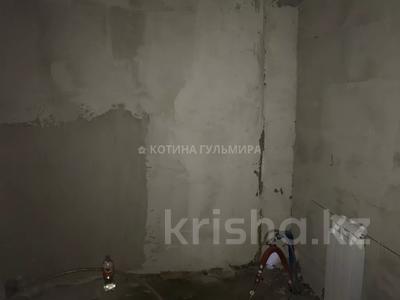 1-комнатная квартира, 40 м², 2/8 этаж, Бокейханова 28 — Бухар жырау за 14.5 млн 〒 в Нур-Султане (Астана), Есиль р-н — фото 14