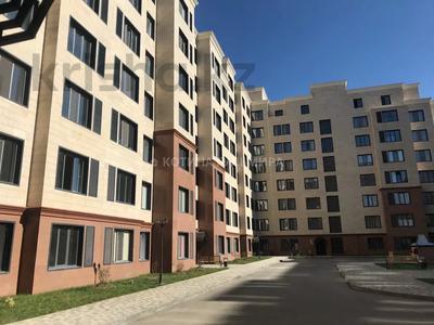 1-комнатная квартира, 40 м², 2/8 этаж, Бокейханова 28 — Бухар жырау за 14.5 млн 〒 в Нур-Султане (Астана), Есиль р-н — фото 15
