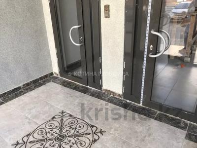 1-комнатная квартира, 40 м², 2/8 этаж, Бокейханова 28 — Бухар жырау за 14.5 млн 〒 в Нур-Султане (Астана), Есиль р-н — фото 4